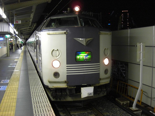 CIMG1390