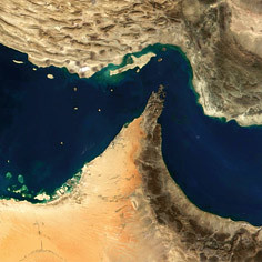 Google Earth Satellite Map Milloz - Google 3d satellite map