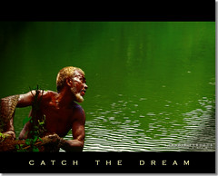Bangladesh : Catch the Dream (Shabbir Ferdous) Tags: fisherman pond photographer fishnet dhaka process bangladesh bangladeshi canoneosrebelxti shabbirferdous shabbirspeople sigmazoomtelephoto70300mmf456apodgmacro wwwshabbirferdouscom shabbirferdouscom