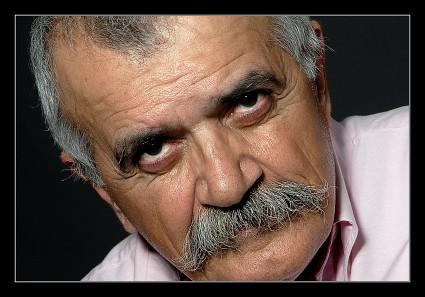 Jose Criado