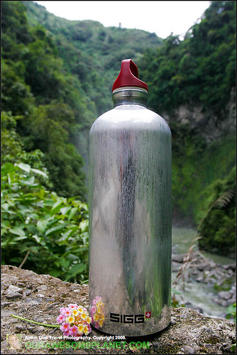 Tapiya Falls-9