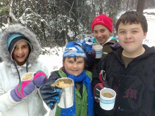 Marysville Snow 034