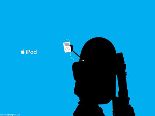 R2_D2_iPod_ad_by_hitokirivader