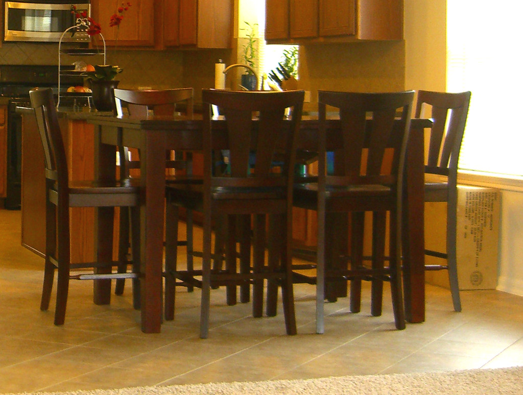dining set home
