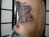 Tiger Tattoo video by Pablo Dellic Se você curtiu