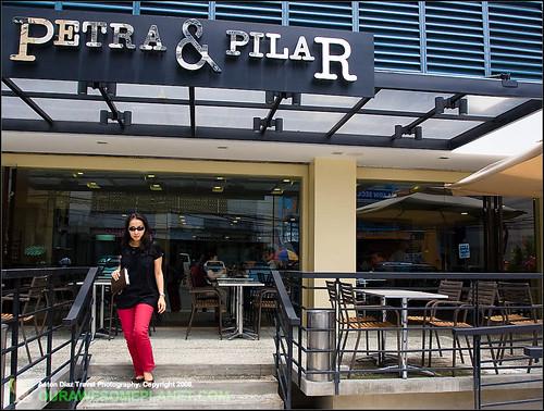 Petra & Pilar-24