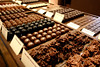 Paul A Young Fine Chocolates - City of London