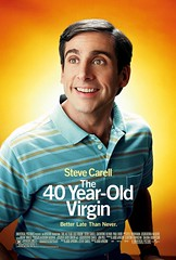 forty_year_old_virgin