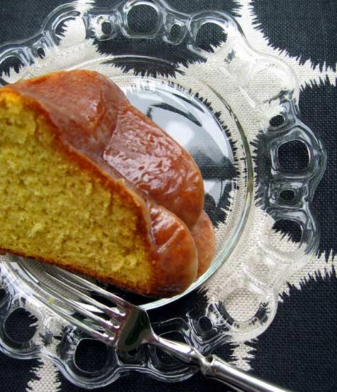 Design*Sponge » Blog Archive » in the kitchen with: bonnee sharp