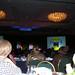 28 Ken Rainey Award Anncouncement