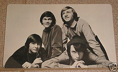 monkees_postcard1.JPG