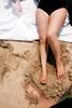 short* (konka*) Tags: playa karla dayoff piernas miercoles calorsin