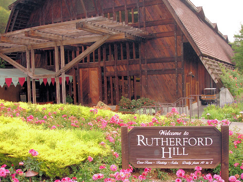 california napavalley napa rutherford rutherfordhill rutherfordhillwinery rutherfordhillvineyards