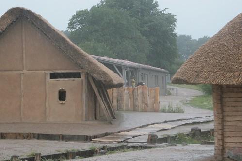 105 Haithabu 06-07-2008