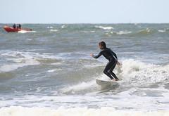 IMG_6193 (MvK_photography) Tags: netherlands canon 350d surf waves sigma noordwijk 70300 golven golfsurfen wavesurfing