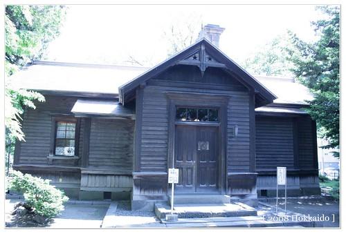 20080615-033-1