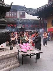China-0666