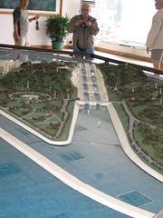 China-1118