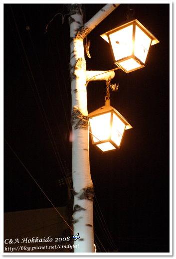 2008_Hokkaido_150