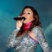 Maria Rita in Concert