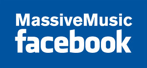 MM_Facebook_logo