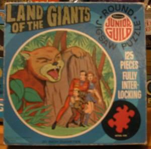 landofgiants_puzzle.jpg