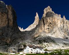 Vajolet (jtsoft) Tags: italy mountains landscape italia olympus dolomiti e510 catinaccio vajolet vaiolet jtsoftorg zd1260mmswd