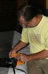 Z Lobato (Johanes Duarte 2013) Tags: niver riodejaneirorj zlobato itatiaiarj