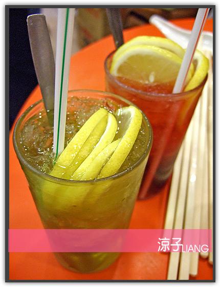 榮華茶餐廳04