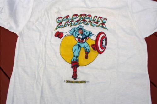 msh_captamer_vintagetshirt2