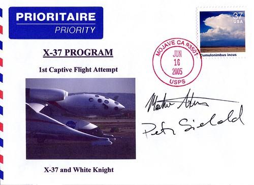 lancement Atlas V et retour sur terre X-37B (22/04/2010-03/12/2010) - Page 2 2720841310_c4532a1bbc
