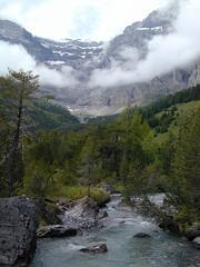 deborence2 (jmw975) Tags: switzerland suisse derborance