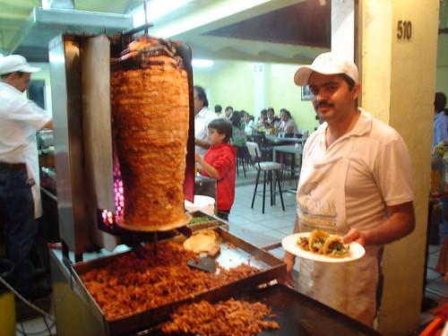 Menudo and tacos 003
