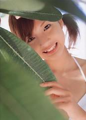長崎莉奈 画像3