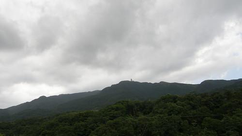 63.變幻莫測的雲朵