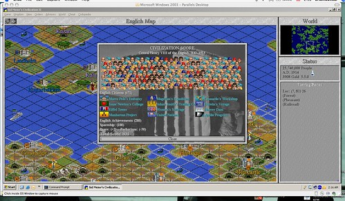 civ_ii_win by you.