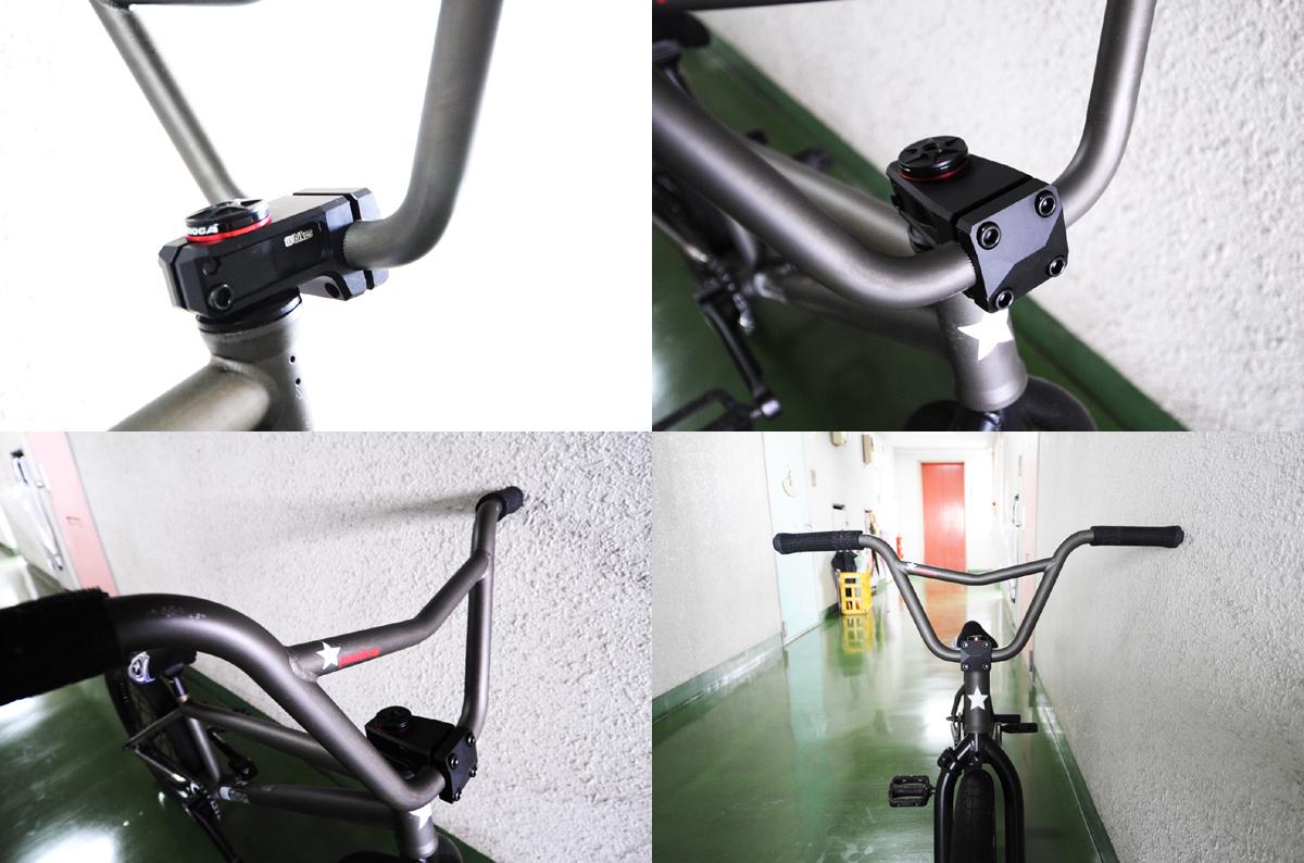 flybikes Pantera★3 09