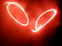 P7050024 (ajpalm1) Tags: fireworks july forth