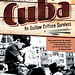 This is Cuba - An Outlaw Culture Survives
