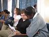 IMG_8081 (LearnServe International) Tags: travel school education gabe international learning service 2008 highlight zambia shared lsi cie bysara learnserve lsz lsz08 davidkaunda