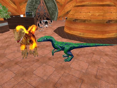 dinosaur1_016