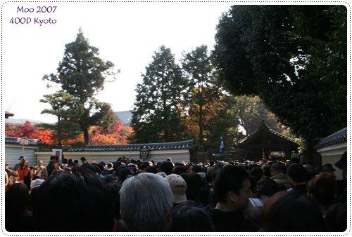 東福寺門外-26