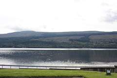 """Inveraray • <a style=""""font-size:0.8em;"""" href=""""http://www.flickr.com/photos/62319355@N00/2827752898/"""" target=""""_blank"""">View on Flickr</a>"""