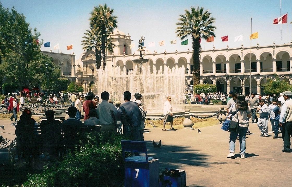 Arequipa (4)