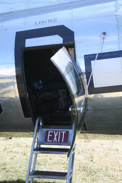 F-17G_21