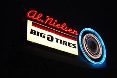 20080905 Al Nielsen's Big O Tires