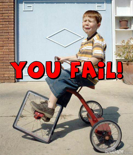 fail-kid-square-tire