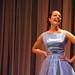 "Diverse City Theater Company: ""Noon Day Sun"" by Cassandra Medley"