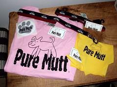 PureMutt