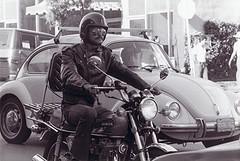 1970s Mens Sunglasses Gay Men Sunglasses Honda